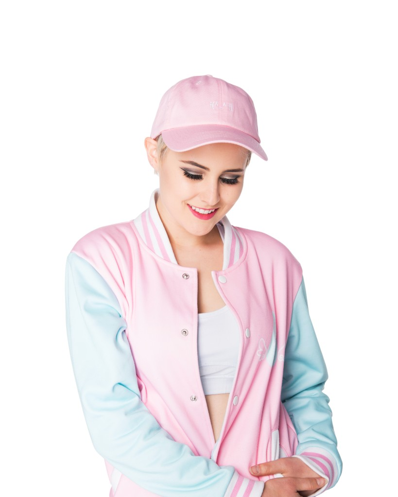 PinkCity_Spring_Mdls_20172099_V1